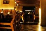 Restaurante Havre