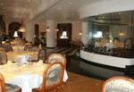 Restaurante Gaudi