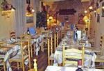 Restaurante Toto e Peppino