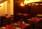 Restaurante El Celler de Sarrià