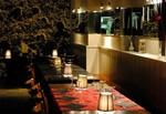 Restaurante Montgat amb Gràcia