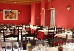 Restaurante Leonés