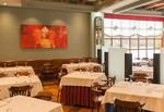 Restaurante D.H Gastro