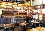 Restaurante Uncle Fletch - Bellavista