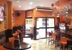 Restaurante Tapas Free (Carabanchel)