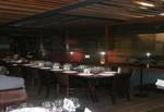 Restaurante Ciudad Tinto