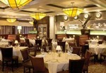 Restaurante The Capital Grille
