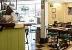 Restaurante Bistrot Arlequín