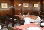 Restaurante Le Petit Resto