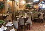 Restaurante Aquí Esta Texcoco
