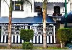 Restaurante Ando Mareado