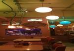 Restaurante Mibong
