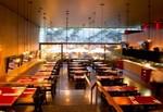 Restaurante La Capital