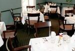 Restaurante El Jolgorio Cibeles