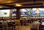 Restaurante Mesón Del Molinero, Mesolandia