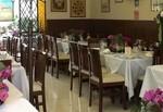 Restaurante Hanal Ku