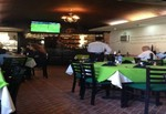 Restaurante Porteño