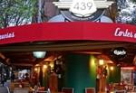 Restaurante Condesa 439