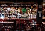 Restaurante Celtics Pub, Condesa
