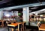 Restaurante Musuko