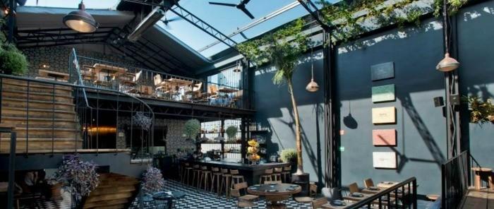 Restaurante Romita Comedor, Ciudad de México - Atrapalo.com.mx