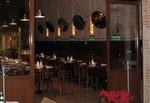 Restaurante Astor