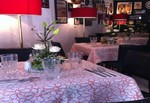 Restaurante El Convite