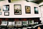 Restaurante La Nueva Libanesa