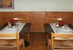 Restaurante Cote Sud Bistrot