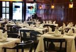 Restaurante Lar Gallego