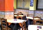 Restaurante Casa Valero