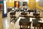 Restaurante El Bierzo a Tope