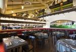 Restaurante Mussol - Arenas