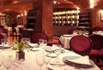 Restaurante El Mall