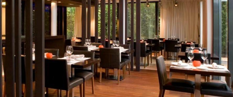 restaurante vulcano sant cugat del vall s 30 dto
