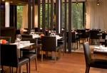 Restaurante Vulcano
