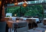 Restaurante La Gloutonnerie