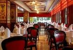 Restaurante Au Pied De Cochon, Polanco
