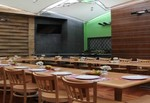 Restaurante Mi Gallo