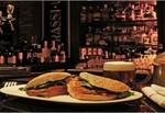 Restaurante Brassi