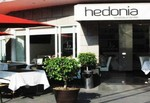Restaurante Hedonia