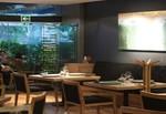Restaurante Kaah Siis