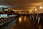 Restaurante La Excentrica