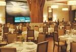 Restaurante Guria, Polanco