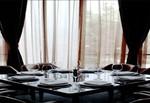 Restaurante Max Prime