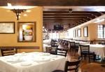 Restaurante Prego
