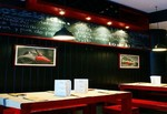 Restaurante Jaleo