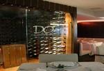 Restaurante D.o. Denominación De Origen