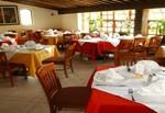 Restaurante Torre De Castilla