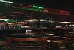Restaurante Celtics Pub, Polanco